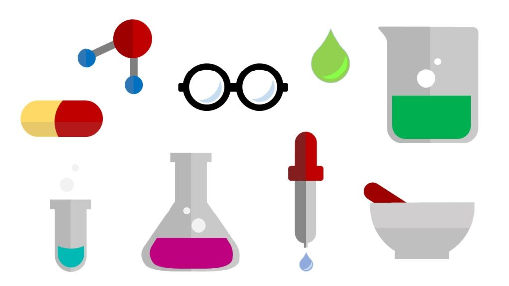 flaticons_science